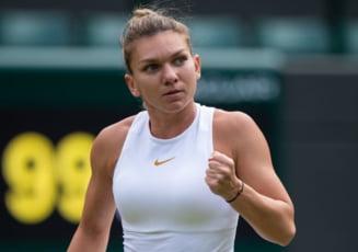 Premii marite la Wimbledon: Iata cand va incepe cel de-al treilea Grand Slam al anului si care sunt favoritele