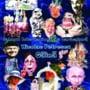 Premii pentru caricaturisti de sarbatori