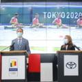 """Premii surpriză pentru olimpicii români de la Tokyo. Anunțul șefului COR: """"Ne-ar fi făcut plăcere să facem un efort şi mai mare"""""""