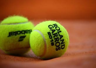 Premii uriase la Roland Garros 2018: Ce suma uriasa va primi castigatoarea
