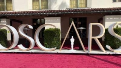 """Premiiile Oscar 2021. Filmul romanesc """"colectiv"""" a pierdut cursa pentru cel mai bun lungmetraj international"""