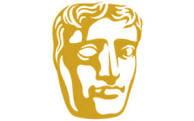 Premiile BAFTA 2015 - vezi lista completa a castigatorilor (Video)
