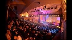 Premiile EFA 2013- Oscarurile europene: Romania, printre premianti