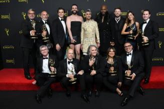 Premiile Emmy 2019: Cele mai tari seriale si cei mai buni actori