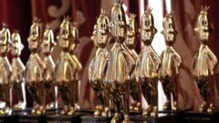 Premiile GOPO 2015: Cine sunt marii castigatori