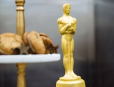 Premiile Oscar 2019: Ce va fi diferit anul acesta la ceremonie