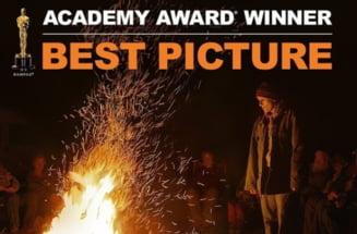 """Premiile Oscar 2021. """"Nomadland"""" e cel mai bun film al anului. Povestea care i-a impresionat pe membrii Academiei americane"""