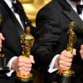 Premiile Oscar 2021 - sansele nominalizatilor conform bookmakerilor