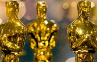 Premiile Oscar 2021. Evenimentul anului in lumea filmului. Cine sunt marii castigatori
