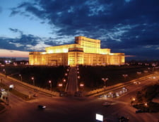 Premiu de 25.000 de euro! Modelul de business al lui Donald Trump, preluat de catre o firma din Romania