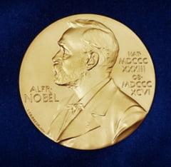 Premiul Nobel pentru Economie: Un britanic si un finlandez vor imparti 800.000 de euro