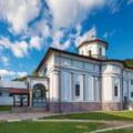 Preot mort in timp ce oficia slujba de Inviere. Parintele ieromonah Daniil era cunoscut printre credinciosii ortodocsi din Romania