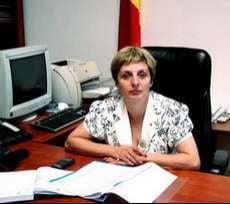 Preoteasa: Basescu a facut un minister paralel