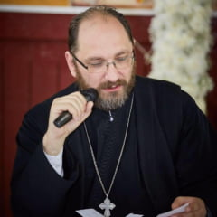 Preotul Necula: 2018 este un an in care va trebui sa postim de rautate, de prostie si de mediocritate