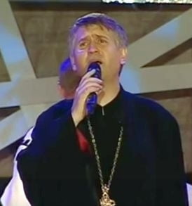 Preotul acuzat ca a incercat sa corupa sexual un minor a fost dat afara din BOR