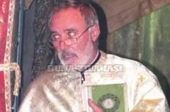 Preotul cu amanta, fiul traficant de droguri