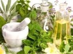 Preparate naturale care ajuta la detoxifierea organismului