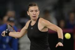 Presa americana: Iata cine va castiga Indian Wells si ce va face Simona Halep