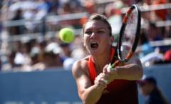 Presa americana contesta clasamentul WTA: Iata ce loc ar trebui sa ocupe Simona Halep