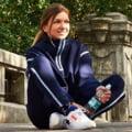 Presa americana face un comentariu superb la adresa Simonei Halep: Cum i-a impresionat sportiva noastra