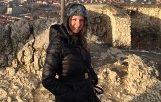 Presa australiana anunta o mare lovitura pentru Simona Halep