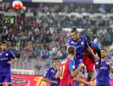 Presa britanica, socata de cele gasite in fotbalul romanesc: Suntem confuzi