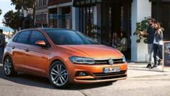 Presa britanica a publicat topul celor mai fiabile hatchback-uri: Volkswagen Golf e pe locul 4, Opel Astra doar pe 9