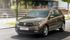 Presa britanica a testat Dacia Sandero la drum lung: Concluziile trase de jurnalisti