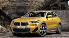 Presa britanica prezinta lista celor mai bune masini noi din 2018