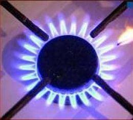 Presa de azi: Creste presiunea pentru scumpirea gazelor