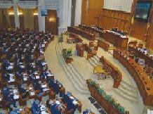 Presa de azi: Inghesuiala politica la Pactul pentru Educatie
