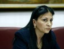 Presa de azi: Kovesi a zburat-o pe Serbanescu fluturand o scutire medicala
