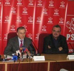 Presa de azi: PSD se intoarce in epoca dinozaurilor