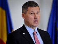 Presa de azi: Tariceanu a cerut demisii, Predoiu a ramas la Justitie