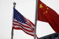 Presa de la Beijing: China trebuie sa se pregateasca pentru un razboi nuclear cu Statele Unite