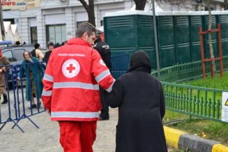 Presa de la Bruxelles scrie despre legalizarea mitei pentru medicii romani