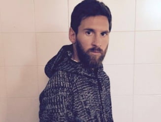 Presa din Anglia anunta plecarea lui Messi de la Barcelona: Cu ce echipa negociaza starul argentinian