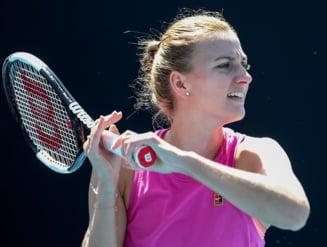 Presa din Australia: Iata cine e jucatoarea pe care toata lumea ar trebui s-o sustina la Australian Open
