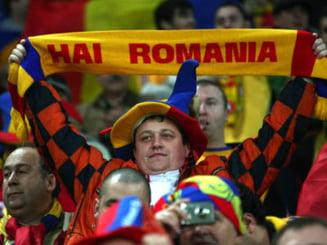 Presa din Belarus: Romanii nu mai cred in povesti cu zane