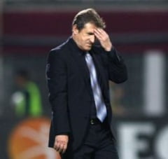 Presa din Bosnia isi acuza nationala ca n-a jucat corect in Romania