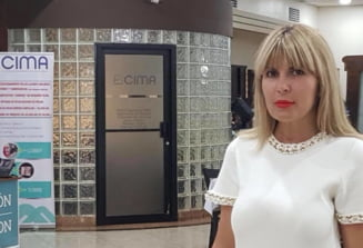 "Presa din Costa Rica scrie despre ""romanii fugari"" si despre Udrea: O femeie foarte controversata in tara ei"