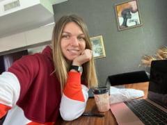 Presa din Croatia prezinta topul celor mai bogati tenismeni: Ce loc ocupa Simona Halep