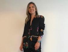 Presa din Franta, despre cum poate profita Simona Halep de absenta Serenei Williams