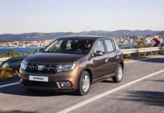 Presa din Franta anunta ca Dacia Sandero e cea mai economica masina de pe piata: Vezi care e pretul pe kilometru