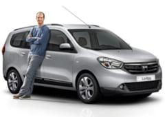 Presa din Germania, despre Dacia: Ce concluzie a tras un fost fotbalist de top