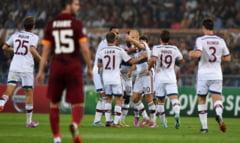 Presa din Germania, risipa de elogii pentru Bayern