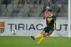 Presa din Italia, anunt ingrijorator despre Ciprian Tatarusanu. Ce se intampla la Fiorentina