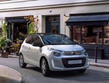 Presa din Spania: Dacia are o problema dupa ultimul anunt facut de Citroen