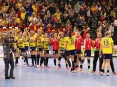 Presa din Spania, despre infrangerea suferita in fata Romaniei la Mondialul de handbal: Ibericii, uluiti de Cristina Neagu