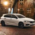 Presa din Spania anunta ca Dacia are competitie serioasa, dupa ce un brand premium a redus preturile: Ii va fura din clienti!
